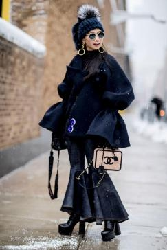 10-nyfw-street-style-fall-2017-day-1