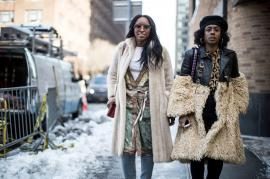 10-nyfw-street-style-fall-2017-day-2