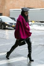 20-nyfw-street-style-fall-2017-day-1