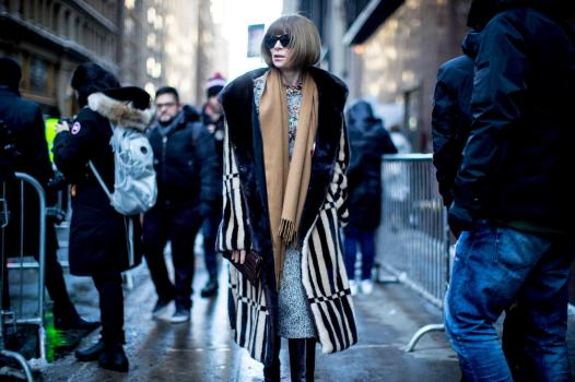26-nyfw-street-style-fall-2017-day-2