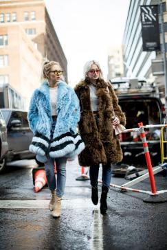 8-nyfw-street-style-fall-2017-day-2