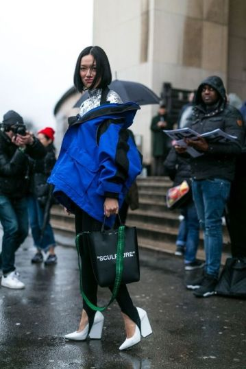 hbz-pfw-fw17-street-style-day-4-08