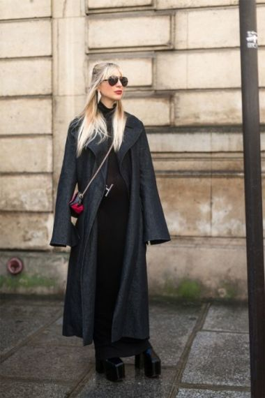 hbz-street-style-pfw-fw2017-day5-27