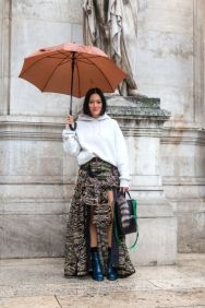 hbz-street-style-pfw-fw2017-day6-05