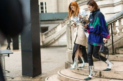 hbz-street-style-pfw-fw2017-day6-18