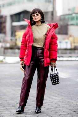 nyfw-street-style-fall-2017-best-dressed-13