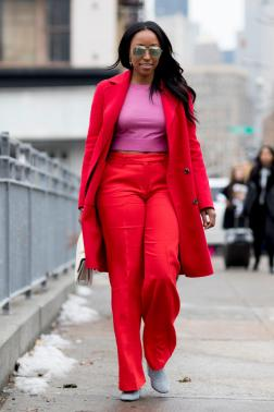 nyfw-street-style-fall-2017-best-dressed-17