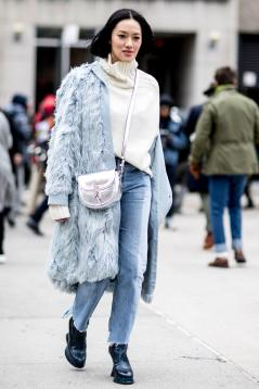 nyfw-street-style-fall-2017-best-dressed-9
