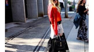 street-style-fashion-week-australia-india-day-5-8